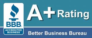 BBB-logo-new-3
