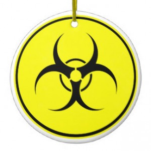yellow_bio_hazard_logo_double_sided_ceramic_round_christmas_ornament-r8b984c8cc89a4618b3c7a459d2681966_x7s2y_8byvr_324
